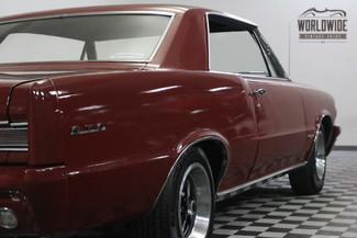 1964 Pontiac GTO TRI POWER 389 4 SPEED GTO! in Denver, Colorado