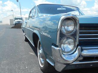 1964 Pontiac Catalina Blanchard, Oklahoma 5