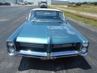 1964 Pontiac Catalina Blanchard, Oklahoma 12