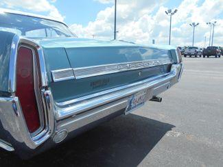 1964 Pontiac Catalina Blanchard, Oklahoma 14