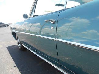 1964 Pontiac Catalina Blanchard, Oklahoma 8