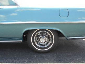 1964 Pontiac Catalina Blanchard, Oklahoma 10
