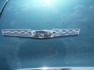 1964 Pontiac Catalina Blanchard, Oklahoma 16