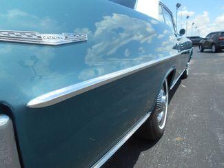 1964 Pontiac Catalina Blanchard, Oklahoma 9