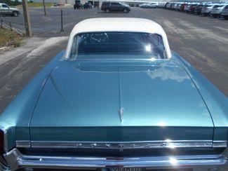 1964 Pontiac Catalina Blanchard, Oklahoma 15