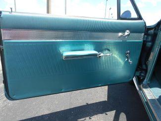 1964 Pontiac Catalina Blanchard, Oklahoma 17