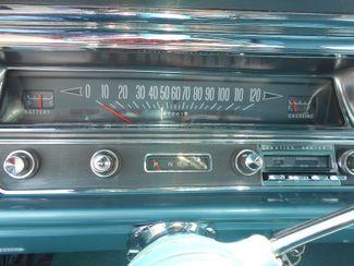 1964 Pontiac Catalina Blanchard, Oklahoma 4