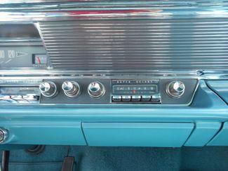 1964 Pontiac Catalina Blanchard, Oklahoma 23