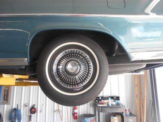 1964 Pontiac Catalina Blanchard, Oklahoma 25