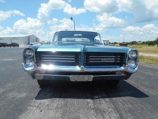 1964 Pontiac Catalina Blanchard, Oklahoma 11