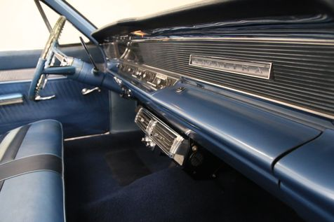 1964 Pontiac CATALINA CONVERTIBLE! TWO OWNER! 389 V8 AUTO | Denver, CO | Worldwide Vintage Autos in Denver, CO