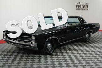 1964 Pontiac GRAND PRIX in Denver Colorado