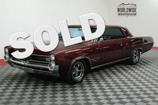 1964 Pontiac GRAND PRIX in Denver CO