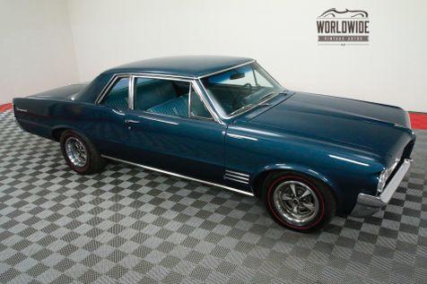 1964 Pontiac TEMPEST 455CID V8 AUTOMATIC PS RESTORED | Denver, CO | WORLDWIDE VINTAGE AUTOS in Denver, CO