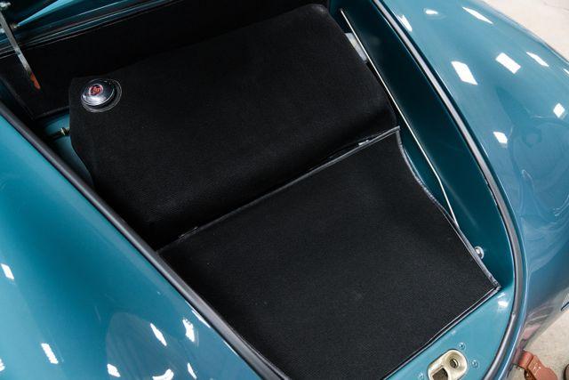 1964 Porsche Speedster Orlando, FL 29