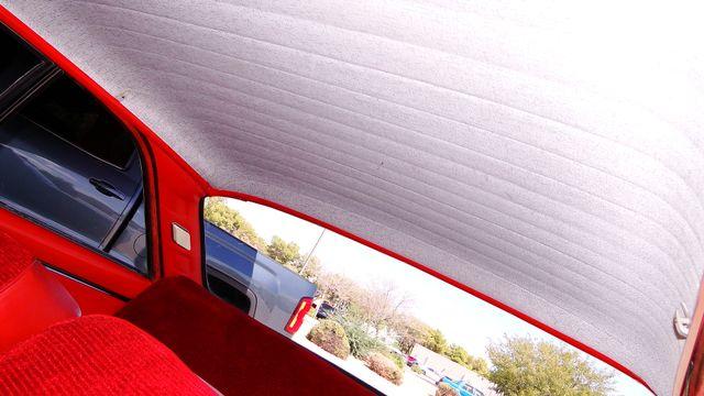 1964 Rambler 770 SPORT HARDTOP UNRESTORED ORIGINAL TV CAR! Phoenix, Arizona 20