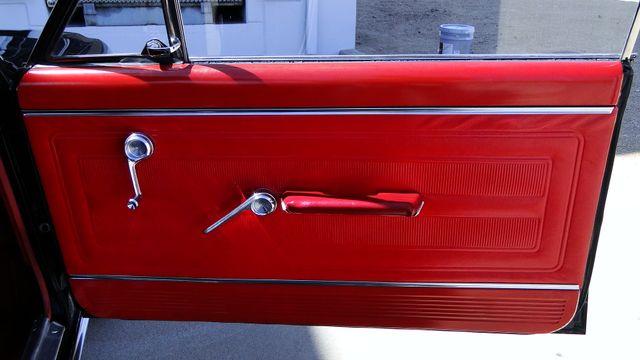 1964 Rambler 770 SPORT HARDTOP UNRESTORED ORIGINAL TV CAR! Phoenix, Arizona 16