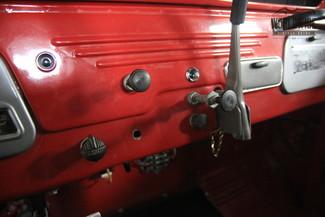 1964 Toyota LAND CRUISER FJ45 ULTRA RARE SHORTBED COLLECTOR in Denver, Colorado