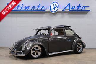 1964 Volkswagen Beetle Orlando, FL