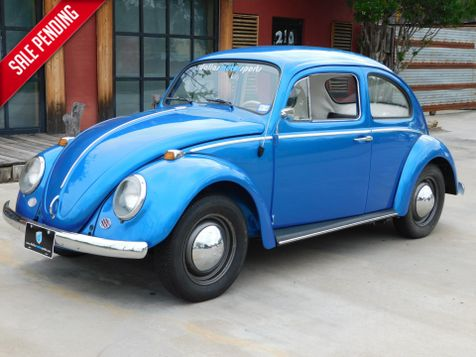 1964 Volkswagen Beetle  in Wylie, TX
