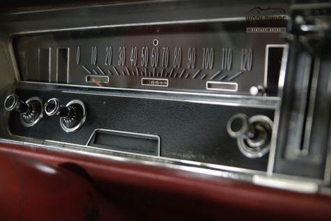 1965 Buick SKYLARK GRAND SPORT RESTORED 455 BIG BLOCK V8 PS PB   Denver, CO   Worldwide Vintage Autos in Denver, CO