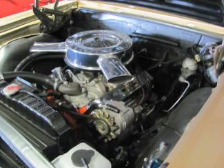 1965 Chevrolet Chevelle Malibu Blanchard, Oklahoma 39