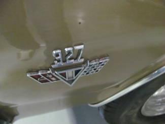 1965 Chevrolet Chevelle Malibu Blanchard, Oklahoma 11