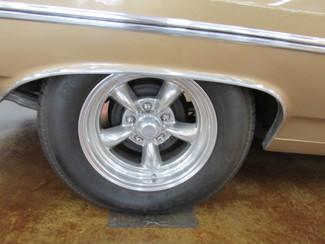 1965 Chevrolet Chevelle Malibu Blanchard, Oklahoma 14