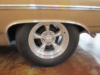 1965 Chevrolet Chevelle Malibu Blanchard, Oklahoma 16