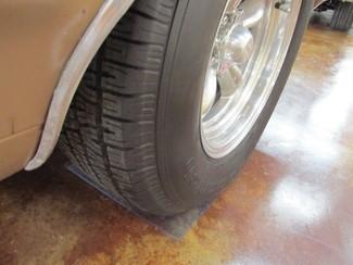 1965 Chevrolet Chevelle Malibu Blanchard, Oklahoma 17