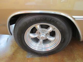1965 Chevrolet Chevelle Malibu Blanchard, Oklahoma 18