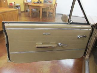 1965 Chevrolet Chevelle Malibu Blanchard, Oklahoma 20