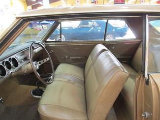 1965 Chevrolet Chevelle Malibu Blanchard, Oklahoma 5