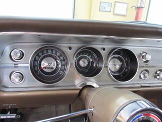 1965 Chevrolet Chevelle Malibu Blanchard, Oklahoma 23