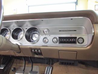 1965 Chevrolet Chevelle Malibu Blanchard, Oklahoma 24