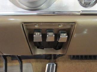 1965 Chevrolet Chevelle Malibu Blanchard, Oklahoma 25