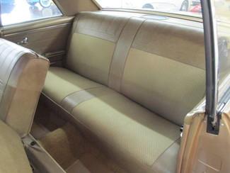 1965 Chevrolet Chevelle Malibu Blanchard, Oklahoma 27