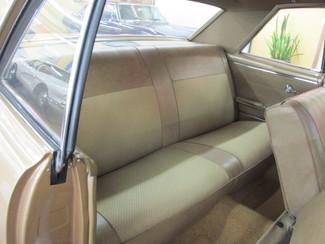 1965 Chevrolet Chevelle Malibu Blanchard, Oklahoma 28