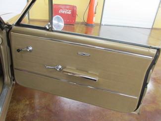 1965 Chevrolet Chevelle Malibu Blanchard, Oklahoma 29