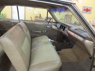 1965 Chevrolet Chevelle Malibu Blanchard, Oklahoma 30