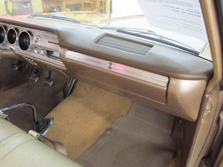 1965 Chevrolet Chevelle Malibu Blanchard, Oklahoma 31