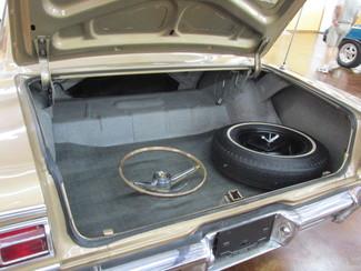 1965 Chevrolet Chevelle Malibu Blanchard, Oklahoma 32