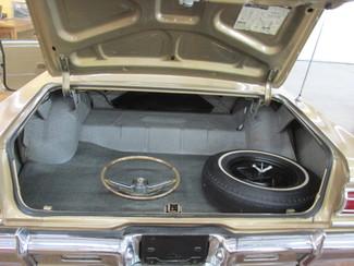 1965 Chevrolet Chevelle Malibu Blanchard, Oklahoma 33