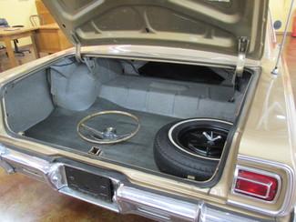 1965 Chevrolet Chevelle Malibu Blanchard, Oklahoma 34