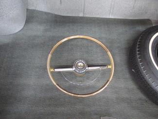 1965 Chevrolet Chevelle Malibu Blanchard, Oklahoma 35