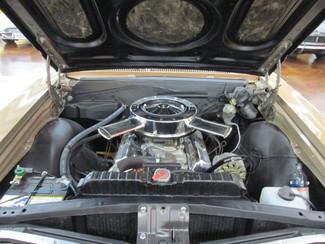 1965 Chevrolet Chevelle Malibu Blanchard, Oklahoma 37