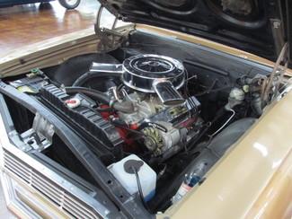 1965 Chevrolet Chevelle Malibu Blanchard, Oklahoma 38