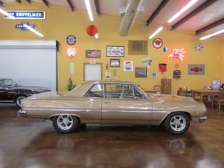 1965 Chevrolet Chevelle Malibu Blanchard, Oklahoma 7