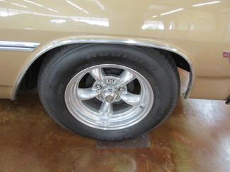 1965 Chevrolet Chevelle Malibu Blanchard, Oklahoma 12