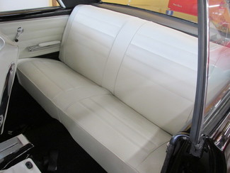 1965 Chevrolet Chevelle SS Blanchard, Oklahoma 12